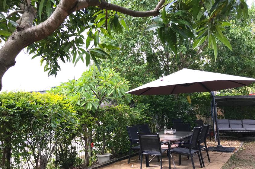 backyard-villa-view