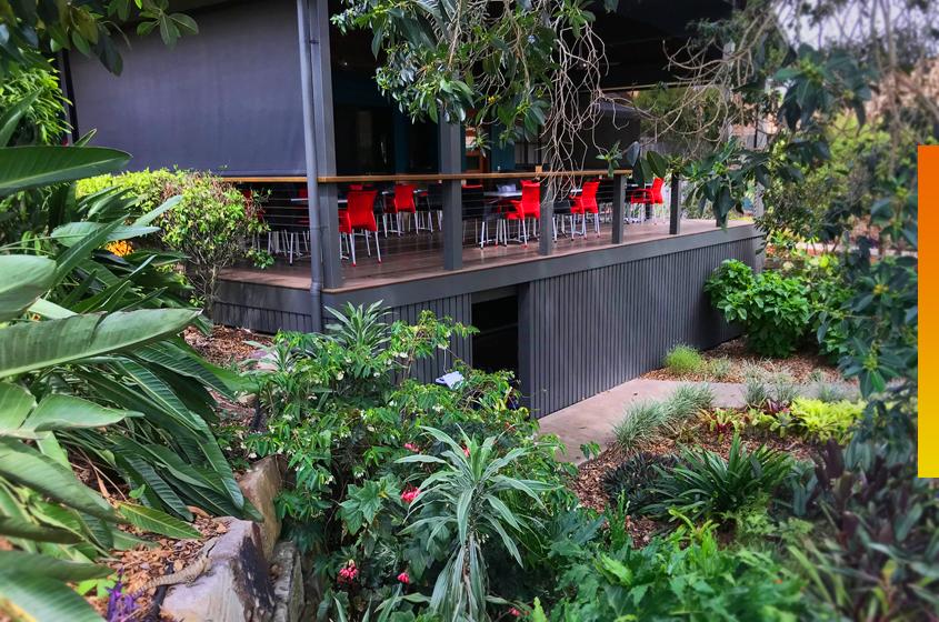 garden-recreation-centre