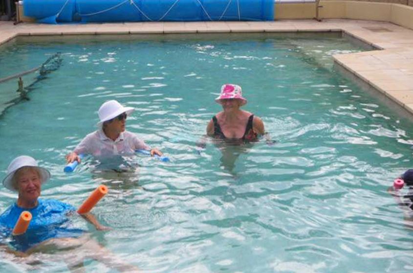 sugarwood-bellbowrie-swimming-pool
