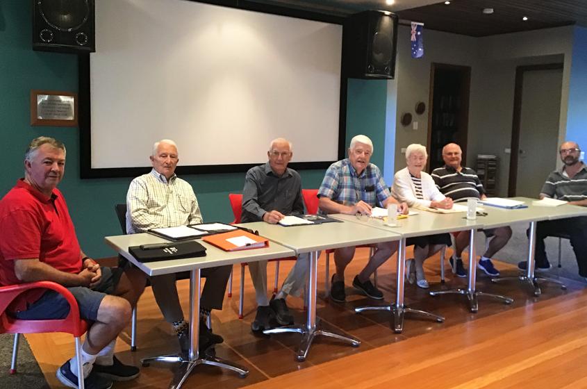 sugarwood-committee