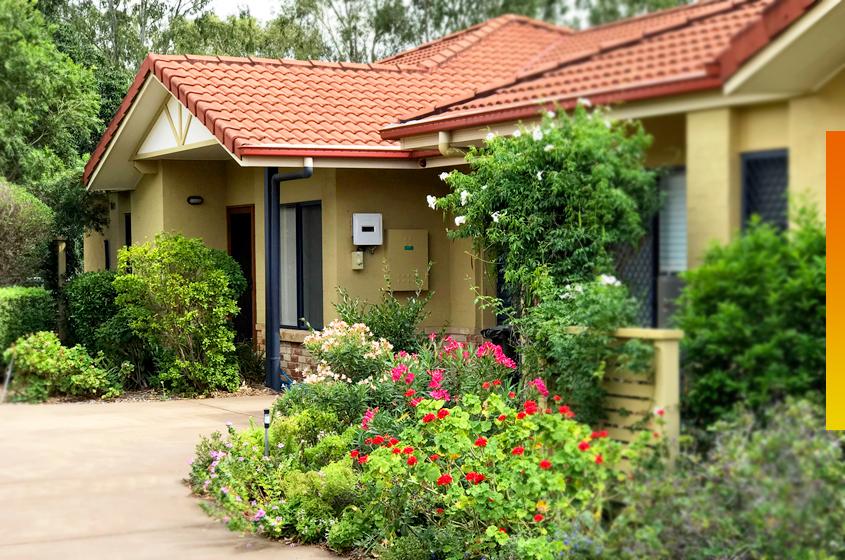 villa-retiree-home-bellbowrie